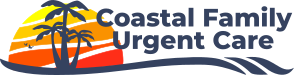 Coastal Family Urgent Care